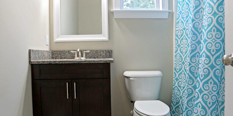Dwnstairs Bathrm
