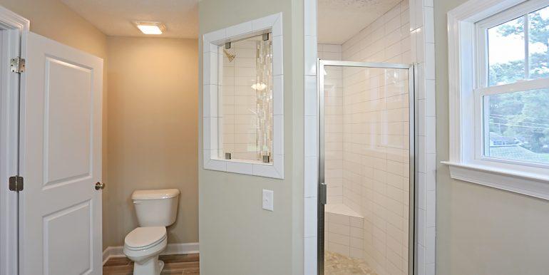 Mstr Bathroom